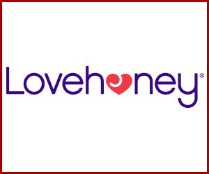Lovehoney – deal of the day