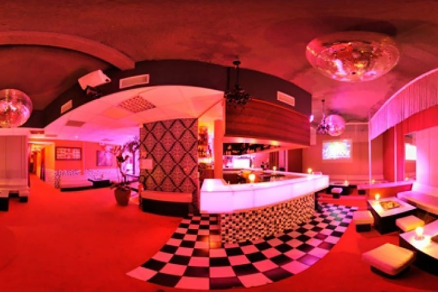 The best swingers clubs in Cap d´Agde • Me Time You Time