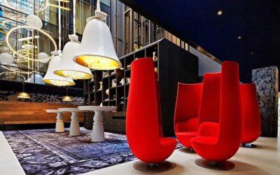 Netherlands Adult Hotels