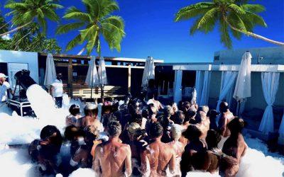 Venus Star Resort