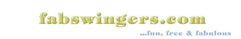 Fabswingers logo