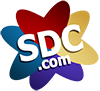 SDC logo small